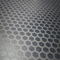 hexagrip - honingraat flightcasehout